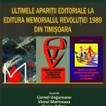Aparitii editoriale (3)