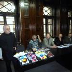 Procesul de la Timisoara 10