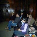 Procesul de la Timisoara 3