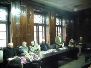 Procesul de la Timisoara 6