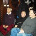 Procesul de la Timisoara 7