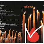 Revista 05-2009