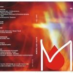 Revista 06-2010
