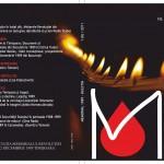 Revista 08-2011