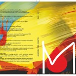 Revista 09-2011