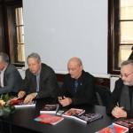 Revolutia de la Timisoara1