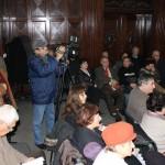 Revolutia de la Timisoara5