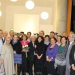 Revolutia de la Timisoara9