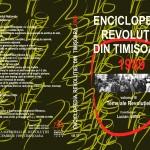 enciclopedia rev vol 3-page-0