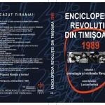 enciclopedia revolutiei vol 1