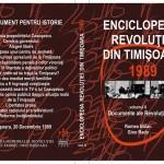 enciclopedia revolutiei vol II (2)
