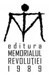 Editura Memorialul Revolutiei 1989