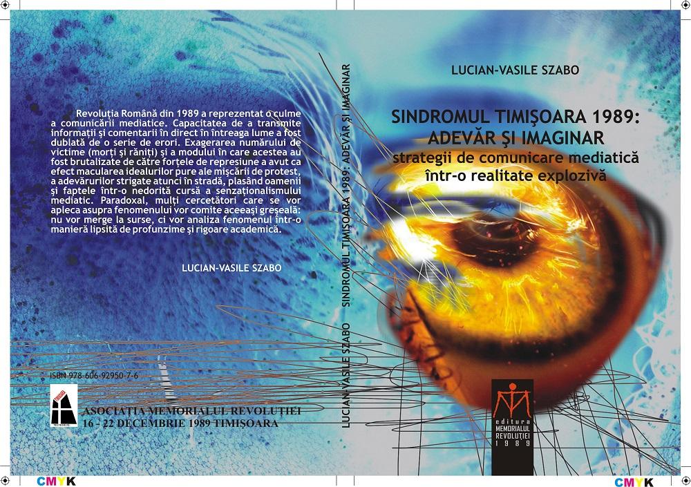 Sindromul Timisoara